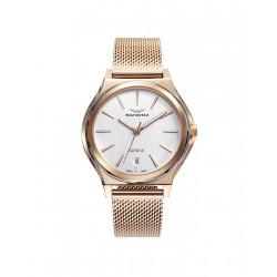 Reloj Sandoz Mujer 81358-07...