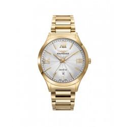 Reloj Sandoz Mujer 81368-03...
