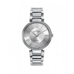 Reloj Sandoz Mujer 81364-03...