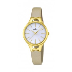 Reloj Festina F16955/1...