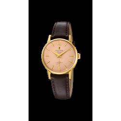 Reloj Festina mujer F20255/2