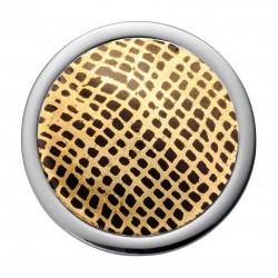 medallon plaisir VMC0025-09