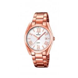 Reloj Festina mujer F16793/1