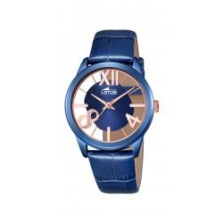 Reloj Lotus mujer 18307/1...