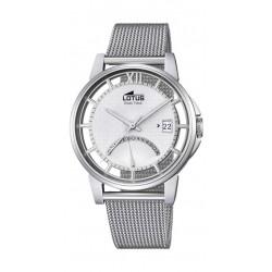 Reloj Lotus hombre 18326/1