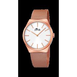 Reloj Lotus hombre 18286/1...