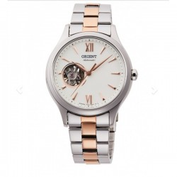 Reloj Automatico Orient...