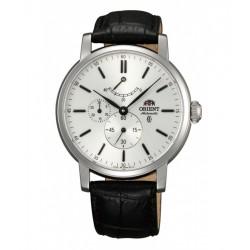 Reloj Orient automático...