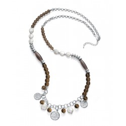 Collar Viceroy Mujer...