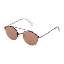 Gafas De Sol Mujer TOUS STO358