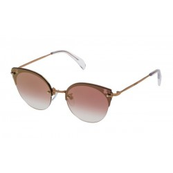 Gafas De Sol Mujer TOUS STOA09