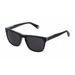 Gafas De Sol Hombre...