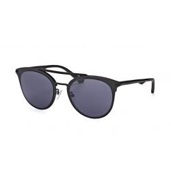 Gafas De Sol Police SPL491