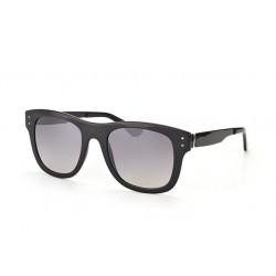 Gafas De Sol Oxydo OX1077/S