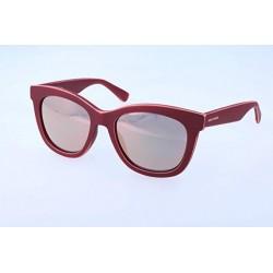 Gafas De Sol mujer Hugo...