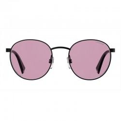 Gafas De Sol mujer POLAROID...