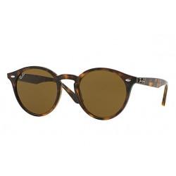 Gafas De Sol RAY-BAN 2180