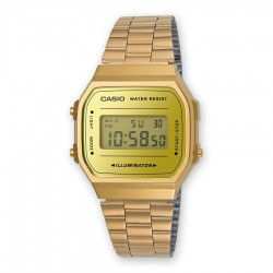 Reloj Casio Digital Vintage...