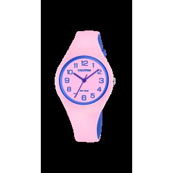 Reloj Calypso Mujer K5777/1