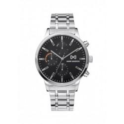 Reloj Mark Maddox Caballero...