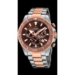 Reloj Jaguar Caballero...