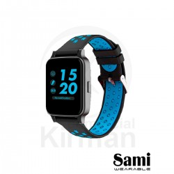 Reloj Sami Wearable...