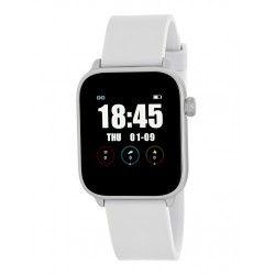 Reloj Marea Smart Watch...