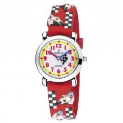 Reloj Nowley Infantil Niño...