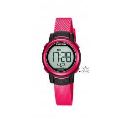 Reloj Calypso Digital...