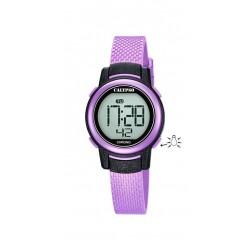 Reloj Calypso Digital K5736/4