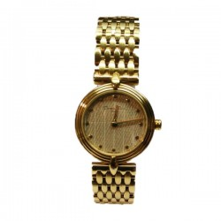 Reloj Christian Dior CD68-150