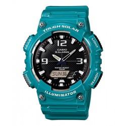 Reloj Casio Digital Hombre...
