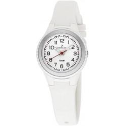 Reloj Analogico Nowley...