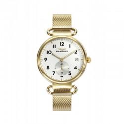Reloj Sandoz mujer 81360-04
