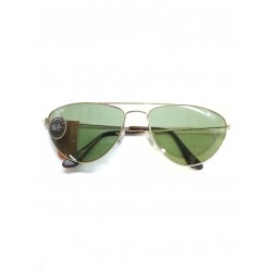 Gafas de sol mujer RAY-BAN B&L