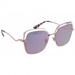 Gafas De Sol Mujer BOLON 6065