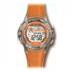 Reloj Digital hombre...