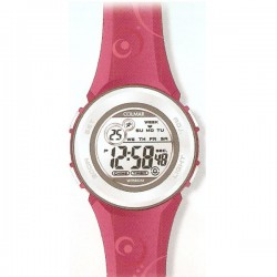 Reloj Digital mujer Colmar...