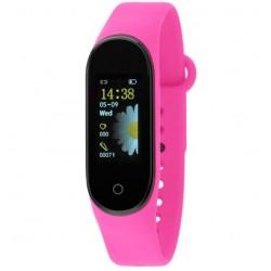 Reloj Nowley Smartwatch...