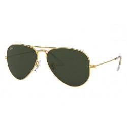 Gafas de sol Ray-ban...