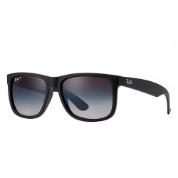 Gafas de sol Ray-ban Justin...