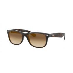Gafas de sol Ray-ban New...