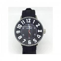 Reloj Caballero Colmar...