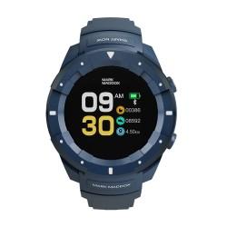 Smart Watch Mark Maddox...