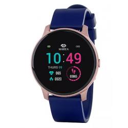 Reloj Marea Smart Watch...