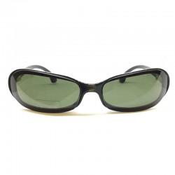 Gafas De Sol Carrera BONNIE