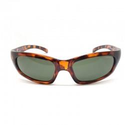 Gafas De Sol Carrera kids...