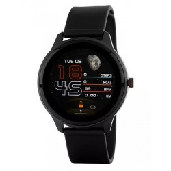 Reloj Marea Smart Smart...