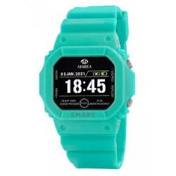 Reloj Marea Smart Turquesa...