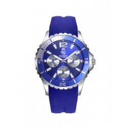 Reloj Viceroy Real Madrid...